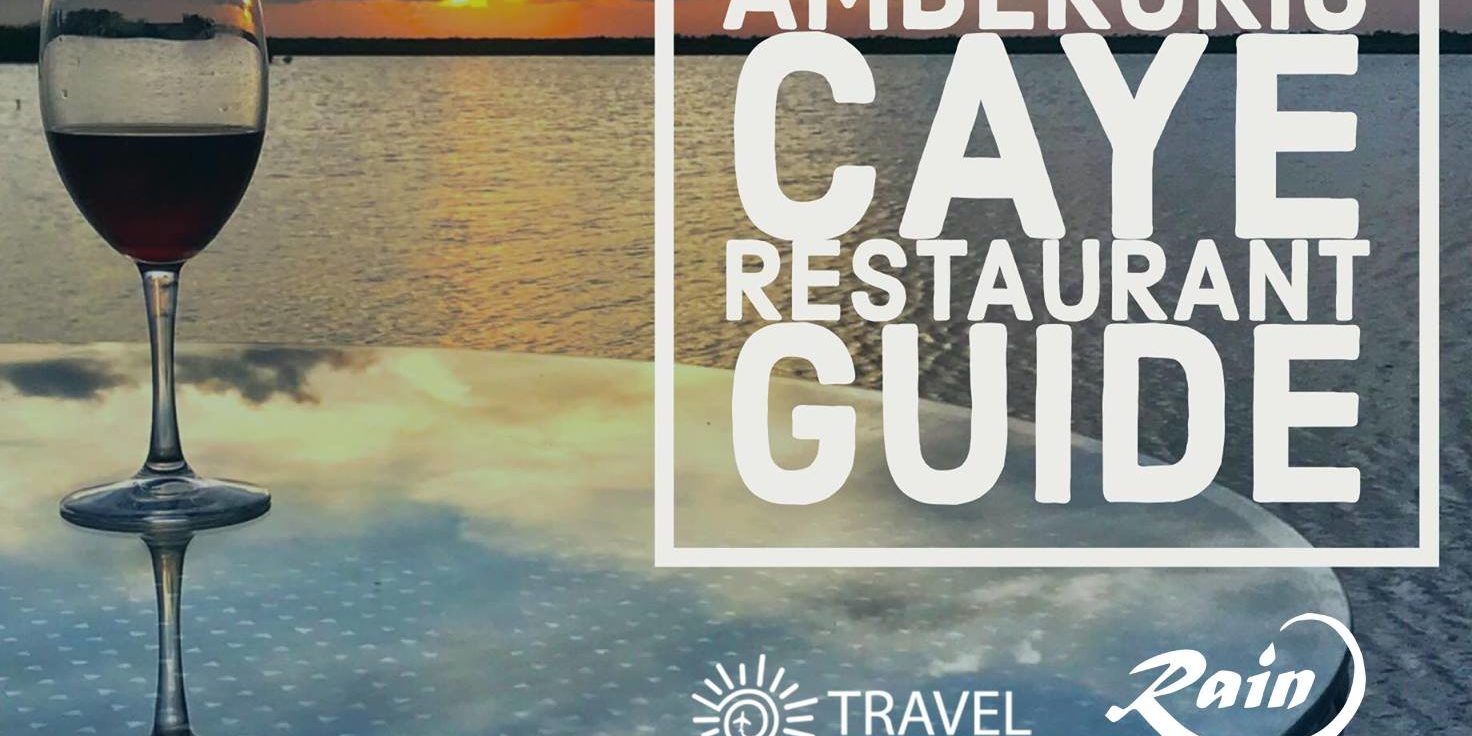 Eating & drinking in paris: french menu translator and restaurant.